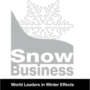 Snow Business Showreel